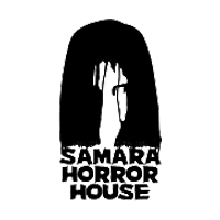 https://korkuevimerkezi.com/wp-content/uploads/2020/01/Samara_Horror_House.png