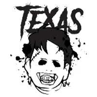Texas Korku Evi