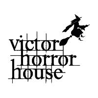 https://korkuevimerkezi.com/wp-content/uploads/2020/01/Victor_Horror_House.png