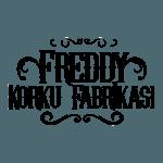 https://korkuevimerkezi.com/wp-content/uploads/2020/01/freddy-logo-1.png