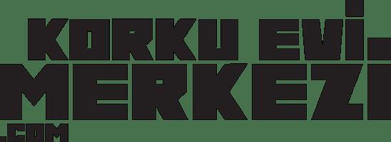İzmir Korku Evi Merkezi